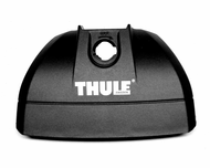 Thule XT Low Foot Cover For 460/460R (Single)