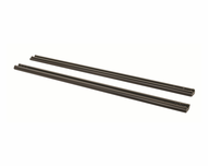 TracRac G2 Sliding Base Rails (one pair)