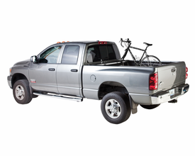 Thule Truck Bed Bike Carriers