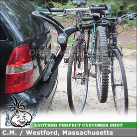 Rsx Bike Rack Lovequilts - Acura mdx bike rack