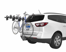 SportRack Trunk & Hatch Mount Racks