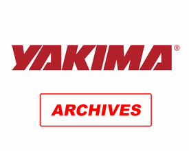 Yakima Archived Products