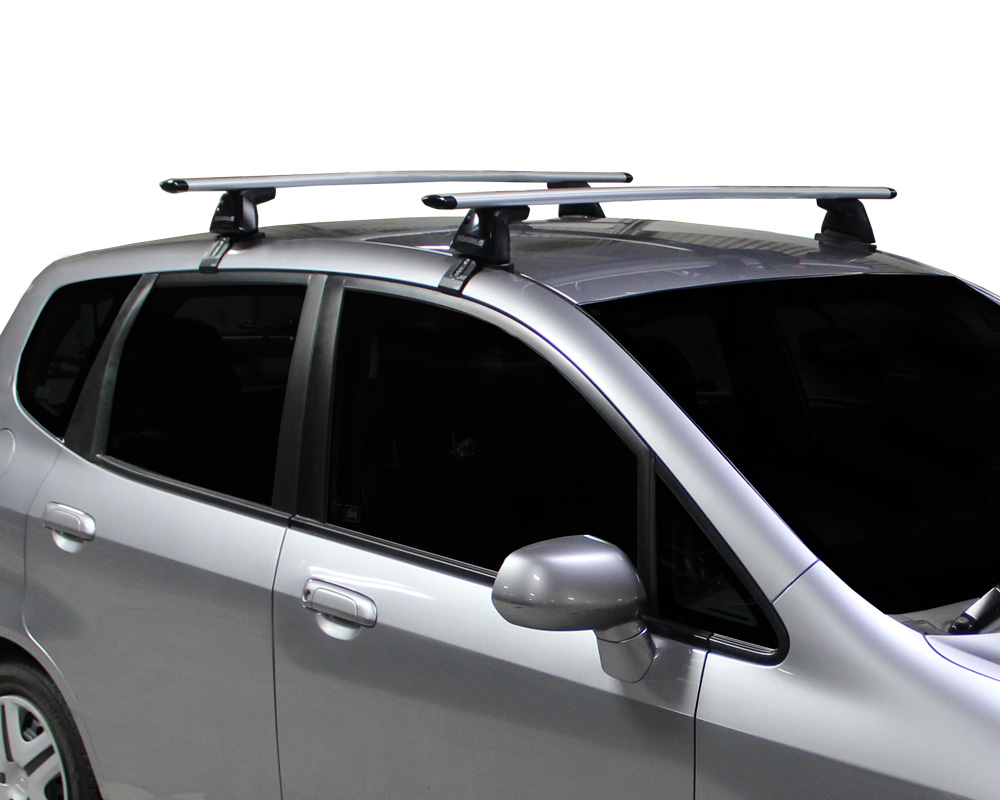 Yakima Car Racks All Yakima Roof Rack Base Systems Html