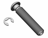 Yakima Bolt Adjuster with Clip