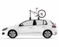 Yakima ForkChop Fork Mount Bike Carrier
