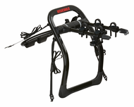 Yakima FullBack 3 Trunk Mount Bike Rack