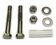 Yakima Hardware ROC Assembly