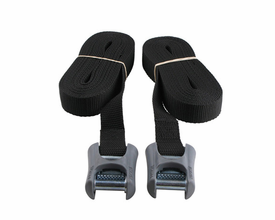 Yakima Heavy-Duty Straps (pair)