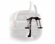 Yakima HitchSki Hitch Ski Rack