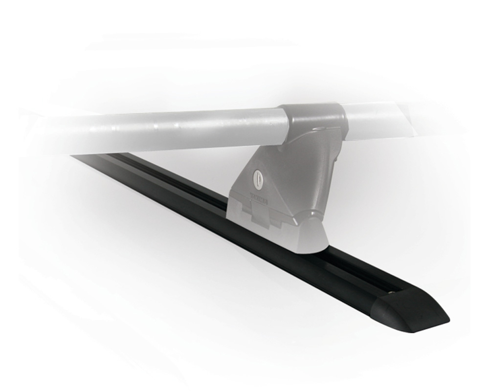 T Track Roof Rack Cosmecol