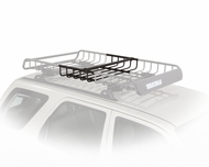 Yakima LoadWarrior Basket Extension