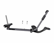 Yakima Rear Assembly For Holdup (Silver)