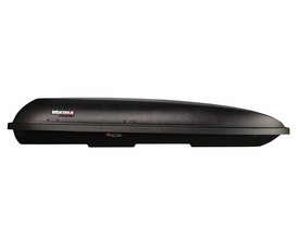 Yakima 8007193 Rocketbox Pro 11 Roof Cargo Box Replacement Parts