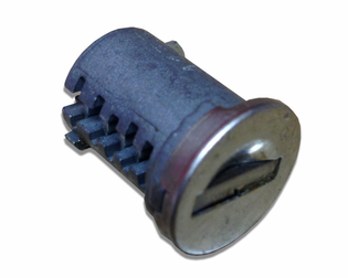 Yakima Replacement Lock Core / Cylinder  (A131 - A155)