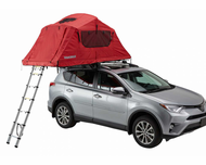 Yakima SkyRise Rooftop Tent Medium  for Three People