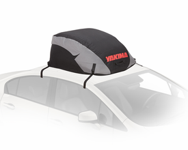 Yakima SoftTop Roof Cargo Bag
