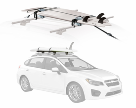 Yakima SUP & Surfboard Rack Replacement Parts