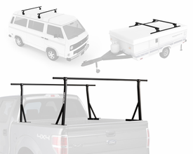 Yakima Truck Rack, Van Rack & Camper Rack Replacement Parts
