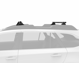 Yakima Vehicle Roof Rack System Replacement Parts
