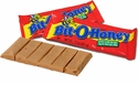 Bit O Honey Bar