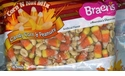 Brach's Candy Corn and Nut Mix
