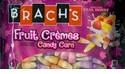 Brach's Fruit Cremes Candy Corn