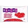 Brachs Jube Cherry Hearts
