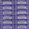 C Howards Violet Mints