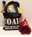 Candy Coal Sack