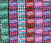 Canels Gum 60 Count