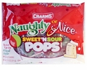 Charms Naughty Or Nice Liollipops