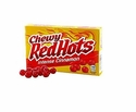 Chewy Red Hots