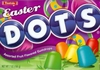 Dots Easter Candy