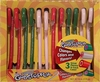Gobstopper Candy Canes