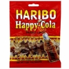 Gummy Cola Bottles - Haribo Gummy Candy