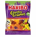 Haribo Ghostly Gummies
