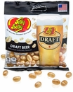 Jelly Belly Draft Beer Beans