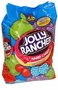 Jolly Rancher Candy Bulk Bag