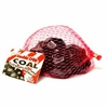 Chocolate Coal Candy