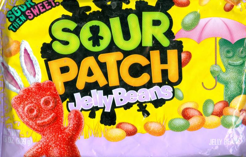 We shorts sour patch jelly beans & laffy taffy jelly beans youtube.