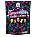 Sweet Tarts Skulls and Bones