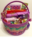 Ultimate Easter Gift Basket