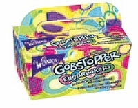 Wonka Gobstopper Egg Breakers - Easter Candy