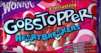 Gobstopper Heartbreakers