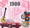 1988 Music for a 30th Birthday