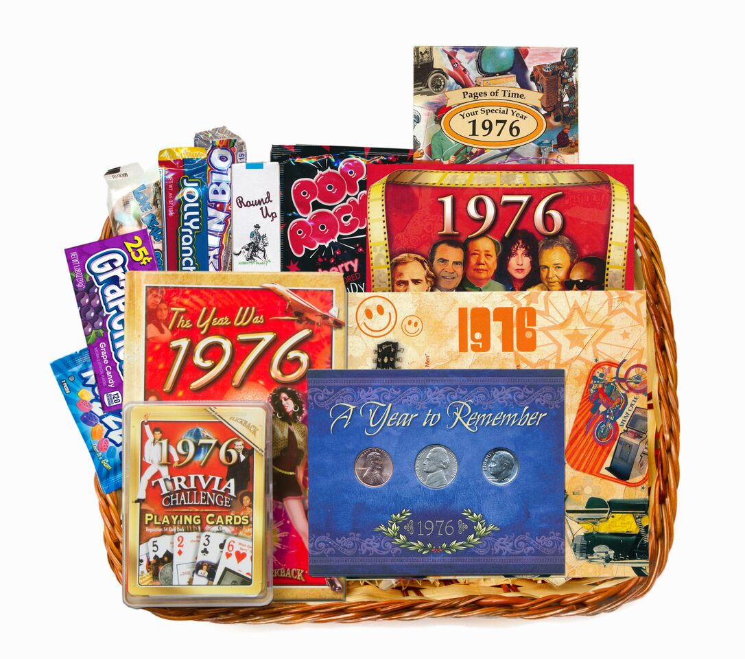 Golden Anniversary Gift Basket Ideas Th Wedding Gifts Awesome 50th Baskets Contemporary Styles Birthday
