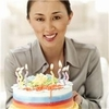 40th Birthday Gifts for Women
