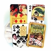 80th Birthday Deck of Trivia Cards for 1938