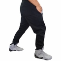 Jogger Workout Fleece Gym Pant