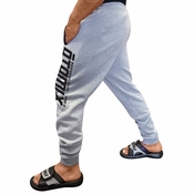 Otomix Logo Fleece Jogger Workout Pant